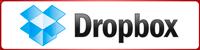 Скачать бесплатно в Dropbox