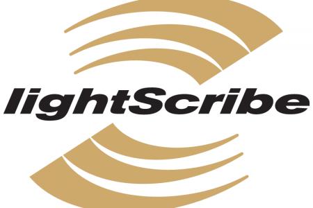 Скачать LightScribe System Software 1.18.27.10 - драйвер и программа