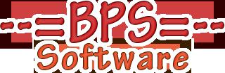 –=BPS=– Blog