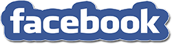 social_facebook2