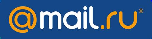 social_mail_ru