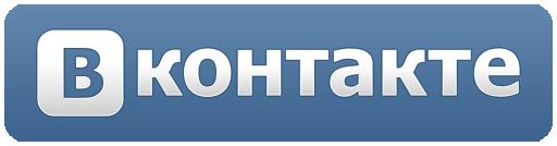 social_vkontakte