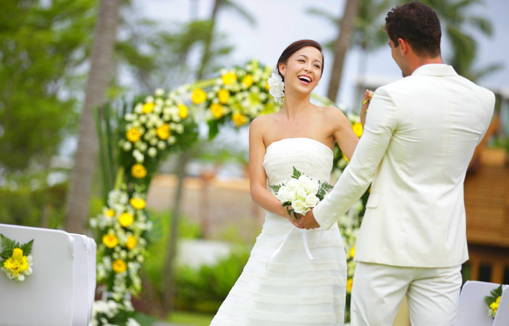 Свадьба - жених, невеста, платье, подарок на свадьбу