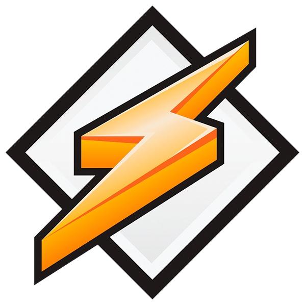 Winamp - бесплатный плеер для Windows
